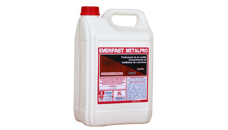 Cement Consumption For Wall Tiles